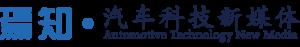 焉知logo图