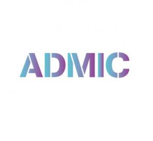 admic logo
