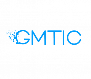 gmtic logo